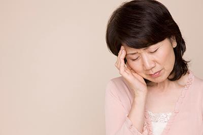 顔面痙攣と眼瞼痙攣について